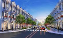 Tiếp tục mở bán hơn 100 lô GD2 của dự án Rosa Riverside Complex