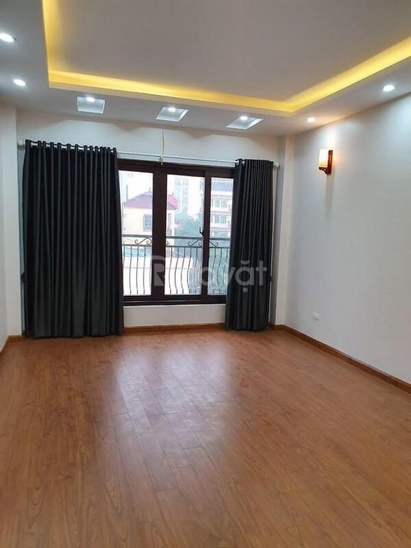 Nhà đẹp phố Cửa Bắc, Ba Đình, kinh doanh đắt hàng, 65 tỷ (ảnh 4)