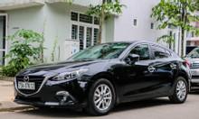 Cho thuê xe tự lái Đà Nẵng giá rẻ, xe đời mới