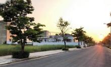 Bán đất SunGroup Võ Chí Công, view sông ngay trước nhà, cầu Khuê Đông