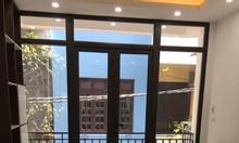 2,6 tỷ nhà đẹp Lương Khánh Thiện, Hoàng Mai