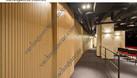 7 mẫu lam gỗ cầu thang cnc có báo giá kích thước tốt (ảnh 6)