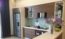 Căn hộ chung cư Tràng An 2PN cho thuê giá rẻ, xem nhà ngay