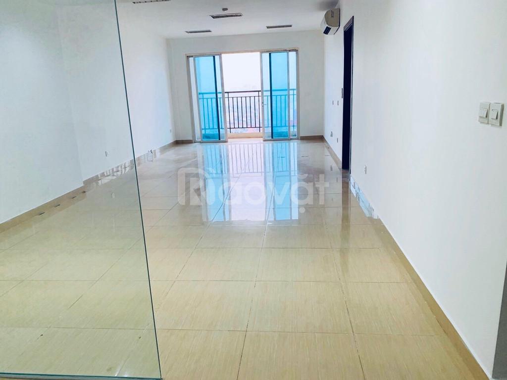 Chính chủ cần bán căn hộ chung cư Hồ Gươm Plaza, view đẹp, giá tốt.