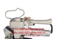 Máy đóng đai nhựa dùng khí nén WP-20 giá rẻ
