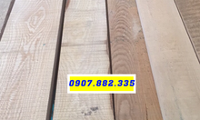 Bán gỗ ash Hải Phòng
