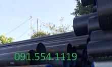 Thép ống mạ kẽm phi 355, ống tròn mạ kẽm phi 355, sắt ống nk mạ 355