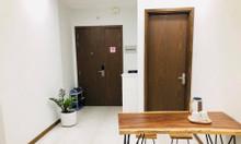 Chính chủ cần bán căn hộ Him Lam Phú An block D full nội thất