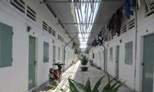 Bán dãy trọ 12 phòng 371m2  đường 1A, Lê Minh Xuân, Bình Chánh