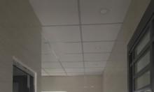 Cho thuê phòng đẹp HXH đường Trường Chinh, Q12, 2.5tr/tháng