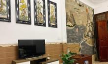 Bán gấp nhà 5 tầng , kinh doanh  tại Trần Duy Hưng