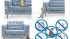 Túi pe - Túi trùm ghế sofa, nội thất (ảnh 5)
