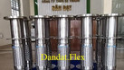 Cần báo giá ống nối mềm, ống mềm sprinkler, dây nối mềm inox, ống mềm (ảnh 7)