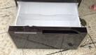 Tủ lạnh nội địa nhật Hitachi R-G5200D -517Lít -Date 2013 (ảnh 6)