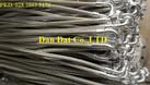 Cần báo giá ống nối mềm, ống mềm sprinkler, dây nối mềm inox, ống mềm (ảnh 8)