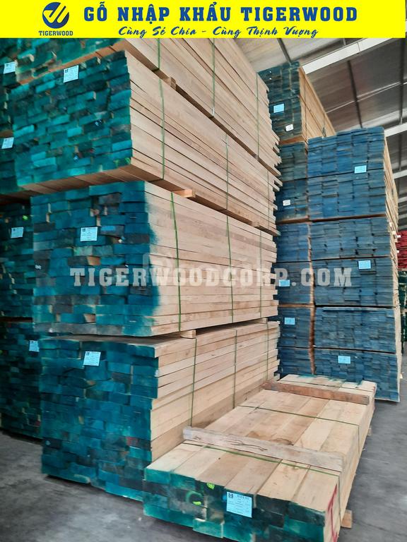 Bán gỗ ash Đồng Nai