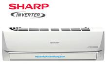 Dịch vụ phân phối và lắp đặt máy lạnh Yuiki