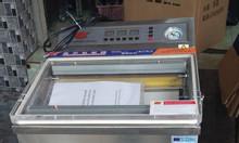 Máy đóng gói hút chân không giá rẻ tại HCM, Long An, Bình Dương