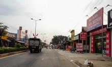 Tại Đà Nẵng nhận đặt chổ dự án mới 30 triệu/nền