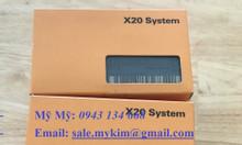 Module B&R X20DO9322