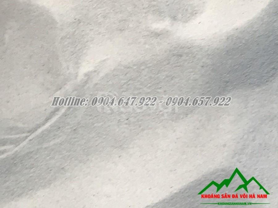 Địa chỉ chuyên cung cấp cát trắng uy tín toàn quốc