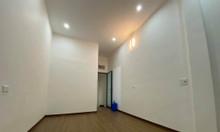 Bán nhà mặt ngõ phố Thái Thịnh, kinh doanh 27m2,  6 tầng, 3.55tỷ