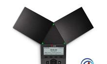 Polycom Trio 8300 sở hữu công nghệ âm thanh hàng đầu từ Poly