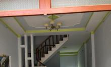 Chính chủ bán nhà đẹp KDC Bờ Cát, xã Tân Bình, Vĩnh Cửu giá tốt