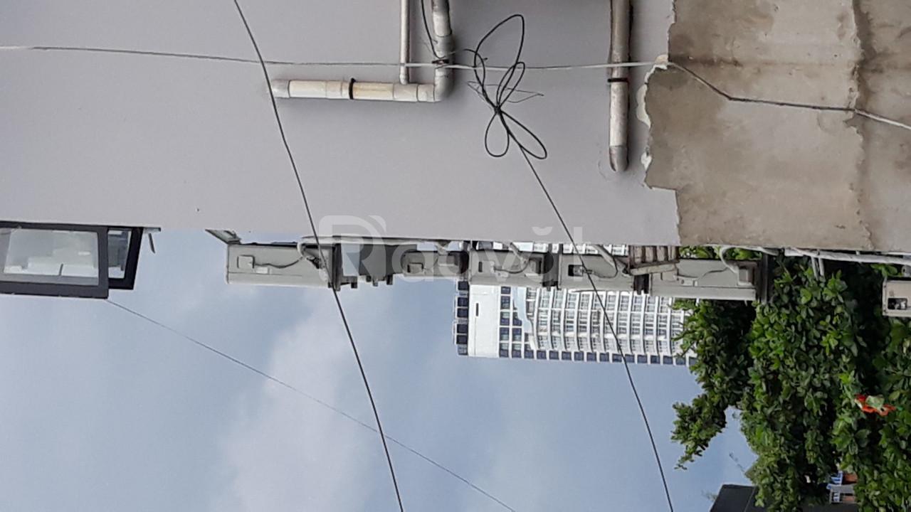 Sửa nồi cơm điện tại Đà Nẵng