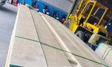 Bán gỗ ash Bình Dương