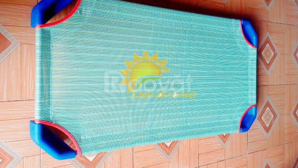 Chuyên cung cấp giường lưới cho bé giá rẻ, chất lượng cao