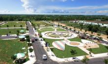 Vietuc Varea dự án 2020