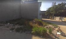 Thanh lí đất 77m2/đường 18,HBC, TĐ, gần Giga mall SHR CC