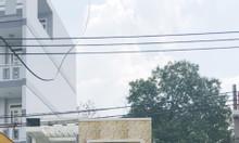 Bán nhà mặt tiền đường Thống Nhất tiện kinh doanh