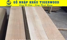 Bán gỗ ash Nghệ An