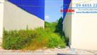 Bán đất thổ cư Quốc Oai 90m² (ảnh 5)
