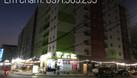 Chung cư giá rẻ Huyện Yên Phong 45m² 2PN (ảnh 4)