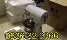 Máy đánh kem, đánh trứng, trộn bột B5 đa năng