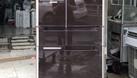 Tủ lạnh nội địa nhật Hitachi R-G5200D -517Lít -Date 2013 (ảnh 1)