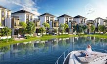 Dự án ven sông Cổ Cò , giá hấp dẫn cho các nhà đầu tư