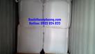 Sử dụng bao jumbo đựng hạt nhựa (ảnh 3)