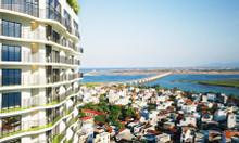 Nhanh tay sở hữu căn hộ trong mơ giữa lòng TP Tuy Hòa