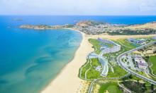 Chính thức mở bán đất nền Biển Bãi Dài Cam Lâm