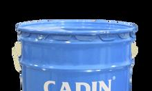 Đại lý phân phối sơn dầu chuyên dùng sắt thép và gỗ