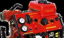 Máy bơm xăng Tohatsu V20FS  - Japan mới 100%