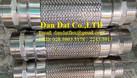 Cần báo giá ống nối mềm, ống mềm sprinkler, dây nối mềm inox, ống mềm (ảnh 1)