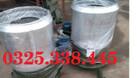 Máy vắt ly tâm bằng nhôm giá rẻ (ảnh 3)