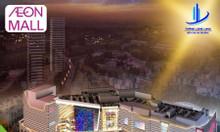 Dự án NOXH FLC Garden City (FLC Đại Mỗ)