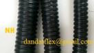Sỉ ống thép mềm luồn dây điện, ống ruột gà, ống xoắn ruột gà inox (ảnh 3)