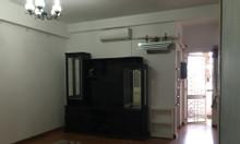 Cho thuê căn hộ 2 phòng ngủ chung cư An Hòa 5